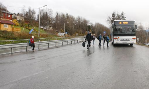 busstopp2big