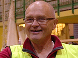 Paul Dahlø