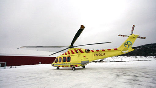 ambulansehelikopterbig