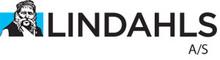 LINDAHLS logo-min40mm