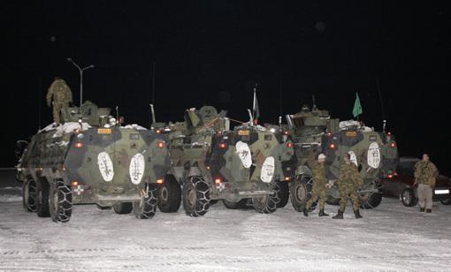 militær1big