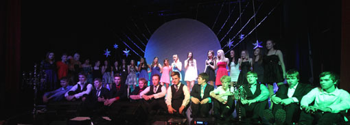 julerevy2011big