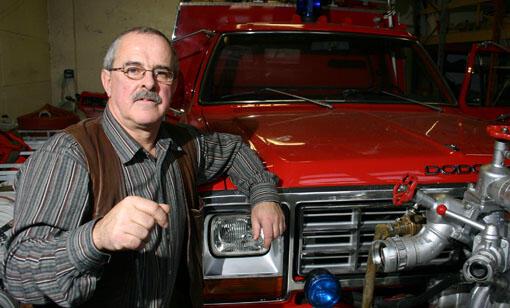 brannbilforside
