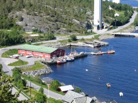 kaier_bull_fiskeri_2005_07_05