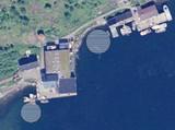 Kvalfjord marina - prosjekt 2012