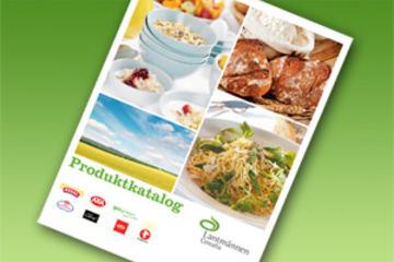 Produktkatalog2011ingressbild
