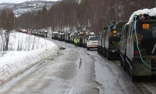 militærstengerveiforside