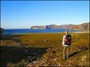 Sørsandfjord naturreservat