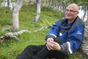 Ordførerens tur i Sørreisa 035_350x233