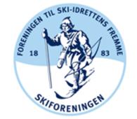 skiforeningen[1]