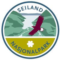 Seiland Nasjonalpark