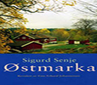 ostmarka-ingress