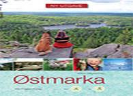 ostmarka-a-aa-ingress