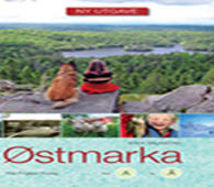 ostmarka-a-aa-ingress
