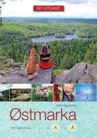 ostmarka-a-aa_140x199
