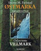 oslos-siste-villmark-140x170