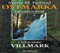 oslos-siste-villmark-ingress