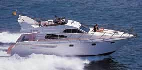 cabincruiser47fot