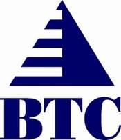 logo BTC_200x232