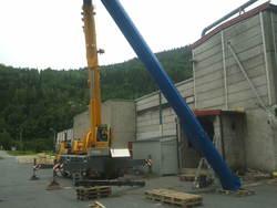 2013-07-08 15