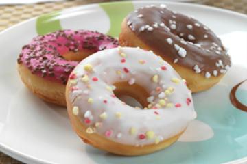 Donuts-miljo-ingr