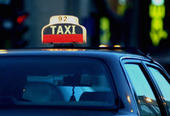 Taxi_400x286