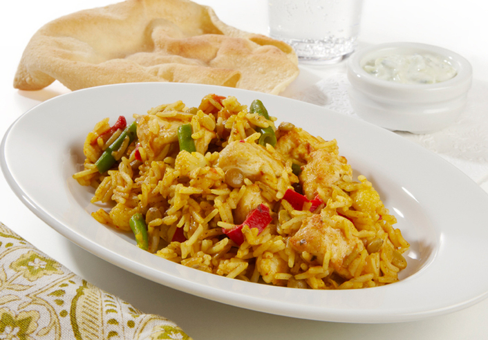 ChickenCurry-710