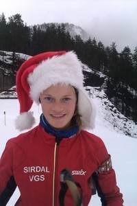 Ingvild jul_200x300