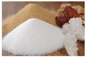 Sukker3
