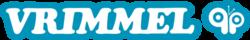 Logo Vrimmel_250x40