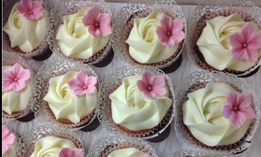 cupcakesbig1.jpg
