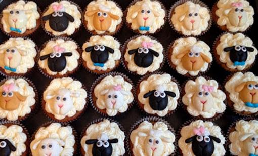 cupcakesbig2.jpg