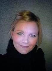 Katja Wehner_200x270