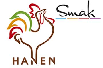 Hanen-logoSmak-ingr