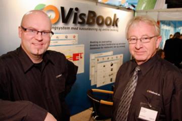 Visbook-Oystein-og-Kaare-300