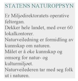 SNO tekst copy