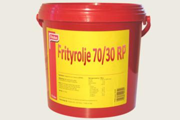 Frityrolje-70-30-RP-ingr