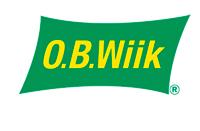obwiik_logo_200.jpg