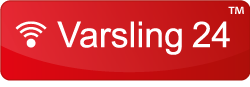 varsling24_weblogo13.png