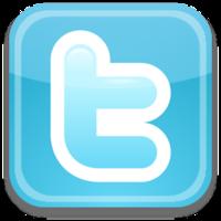 Twitter-logo-rgb_200x200