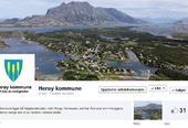 FB Herøy kommune
