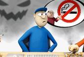Verdens røykfrie dag