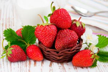 bs-StrawberryYogurt-300x200