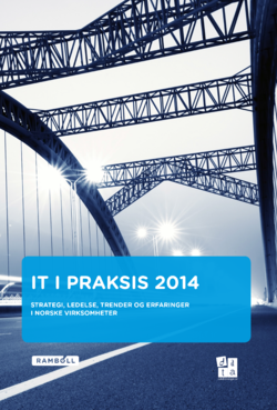 ITiP_Cover 1-side 2014