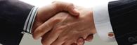 Handshake_ingress