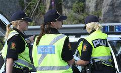 norsk politi 1 2[1]