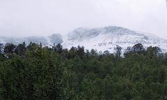 snoilifjelletforside