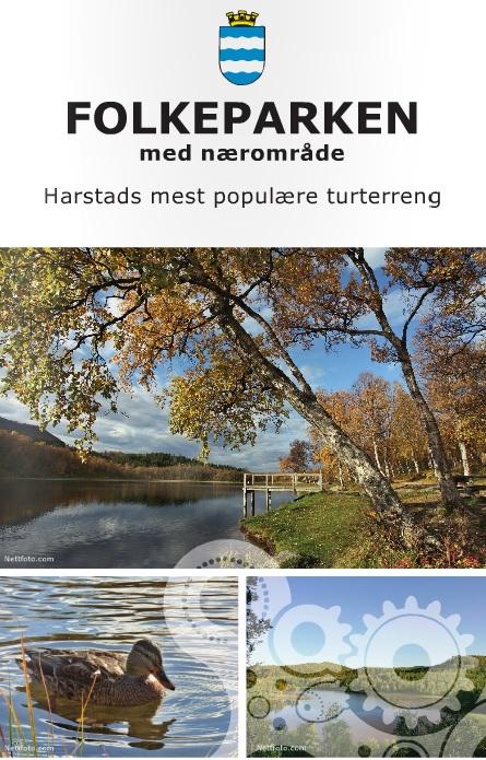 Folkeparken brosjyre side 1.jpg