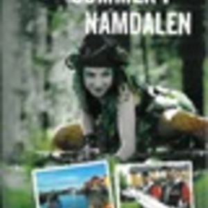 Sommer i Namdalen 2014_80x112