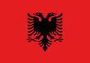Albania_flagg.jpg